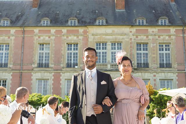 Reportage photo mariage seine et marne - histoires d'a photographe (85)