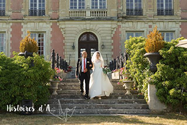 Reportage photo mariage seine et marne - histoires d'a photographe (86)