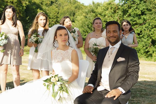 Reportage photo mariage seine et marne - histoires d'a photographe (89)