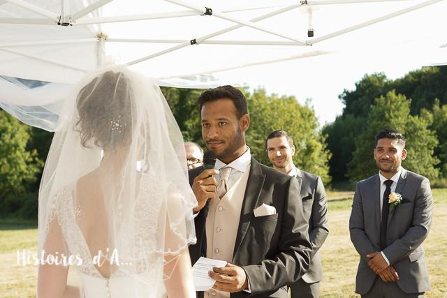 Reportage photo mariage seine et marne - histoires d'a photographe (90)