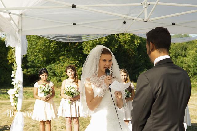 Reportage photo mariage seine et marne - histoires d'a photographe (92)