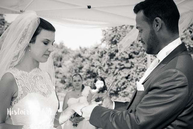 Reportage photo mariage seine et marne - histoires d'a photographe (95)