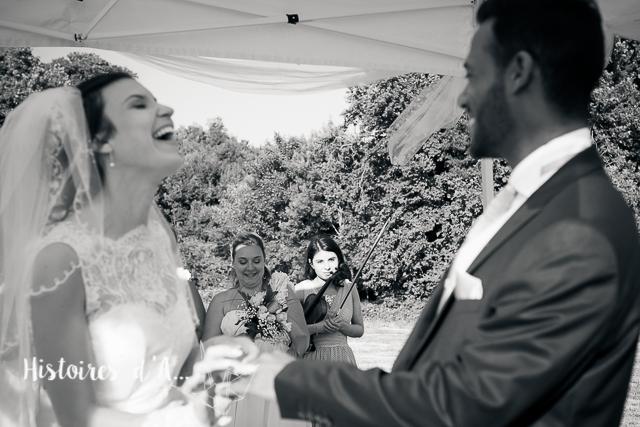 Reportage photo mariage seine et marne - histoires d'a photographe (97)