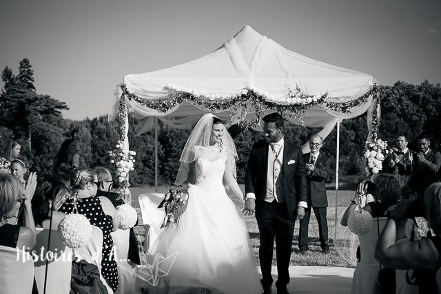 Reportage photo mariage seine et marne - histoires d'a photographe (99)