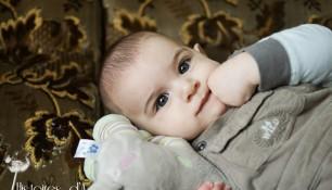 Séance photo bébé Ile de France - Histoires d'A photo (7)