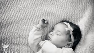Séance photo bébé - histoires.d.aline.free.fr  (44)