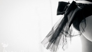Séance photo boudoir - histoires d'A photographe (7)