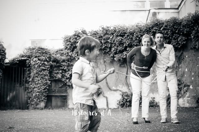 Séance photo famille essonne - histoires d'a photographe  (11)