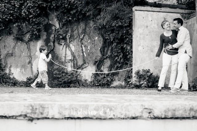 Séance photo famille essonne - histoires d'a photographe  (12)