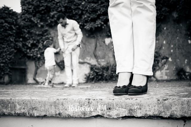 Séance photo famille essonne - histoires d'a photographe  (13)