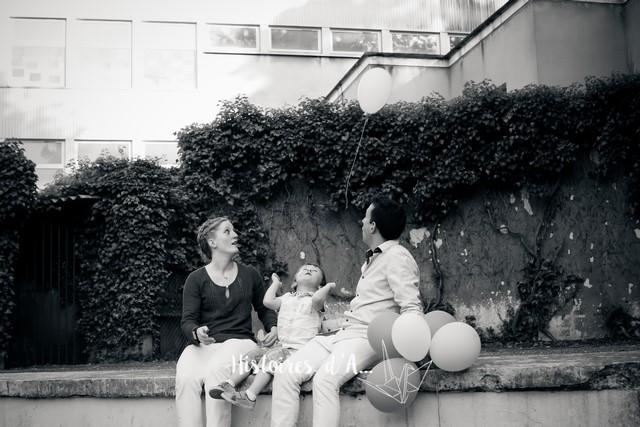 Séance photo famille essonne - histoires d'a photographe  (17)