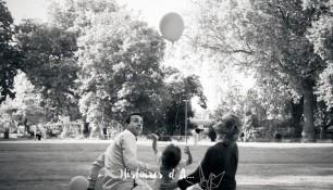 Séance photo famille essonne - histoires d'a photographe  (18)