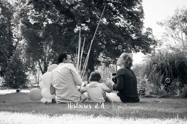 Séance photo famille essonne - histoires d'a photographe  (2)