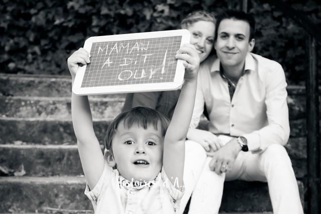 Séance photo famille essonne - histoires d'a photographe  (26)