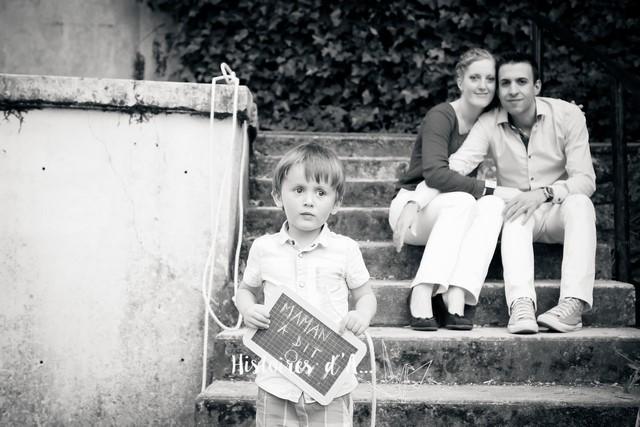 Séance photo famille essonne - histoires d'a photographe  (27)