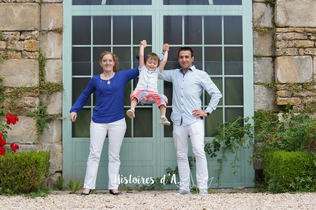 Séance photo famille essonne - histoires d'a photographe  (28)