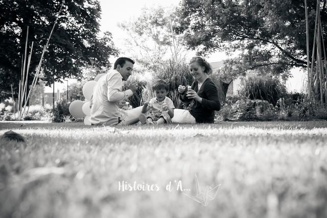 Séance photo famille essonne - histoires d'a photographe  (3)