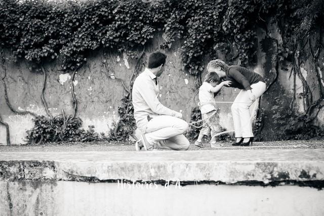 Séance photo famille essonne - histoires d'a photographe  (8)