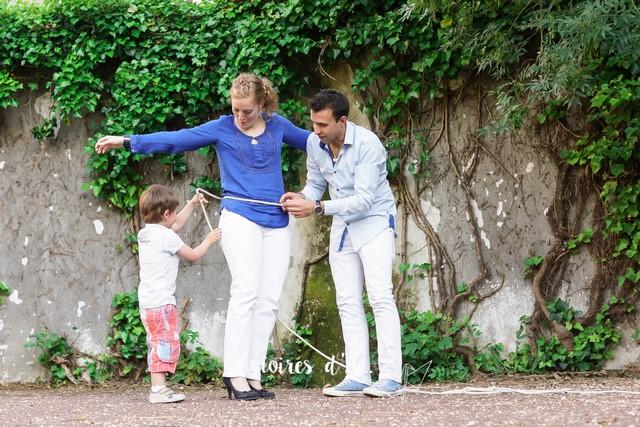 Séance photo famille essonne - histoires d'a photographe  (9)