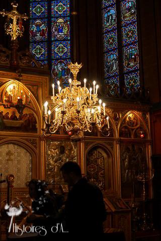 baptème orthodoxe paris histoires d'a photographe (1)-1