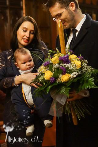 baptème orthodoxe paris histoires d'a photographe (10)-2