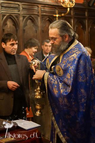 baptème orthodoxe paris histoires d'a photographe (11)-3