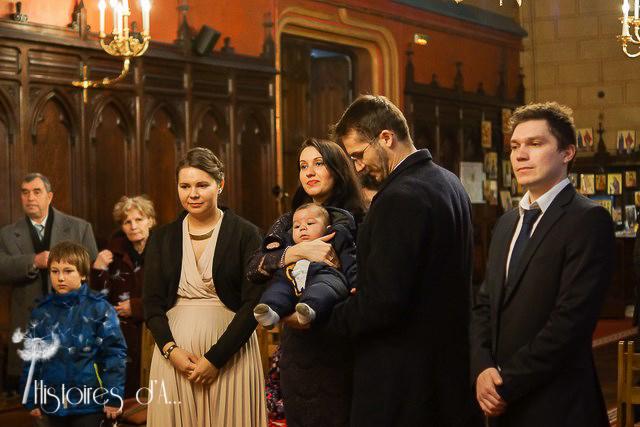 baptème orthodoxe paris histoires d'a photographe (12)-4