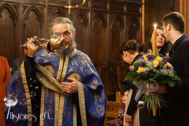 baptème orthodoxe paris histoires d'a photographe (13)-5