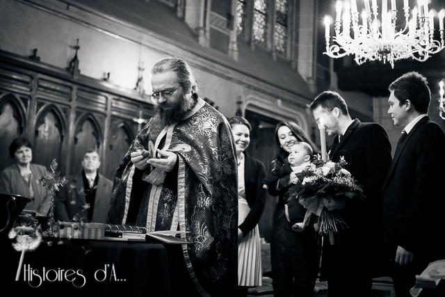 baptème orthodoxe paris histoires d'a photographe (14)-6