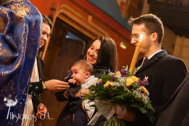 baptème orthodoxe paris histoires d'a photographe (15)-7