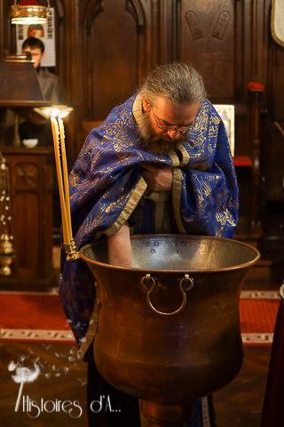 baptème orthodoxe paris histoires d'a photographe (17)-9