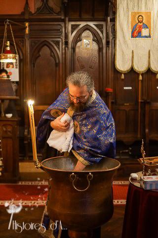 baptème orthodoxe paris histoires d'a photographe (18)-10