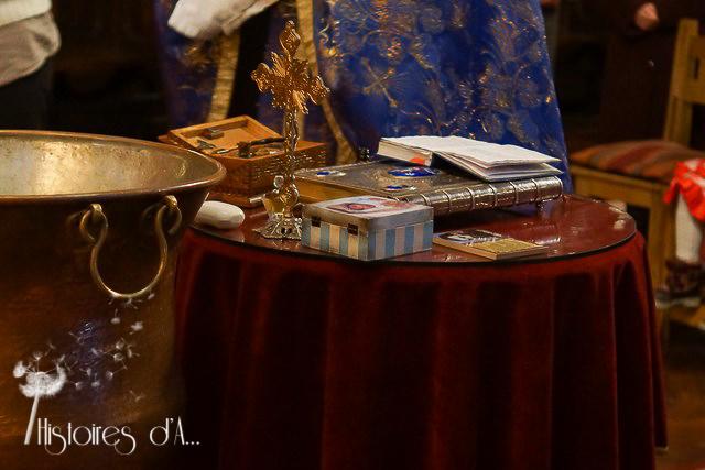 baptème orthodoxe paris histoires d'a photographe (19)-11