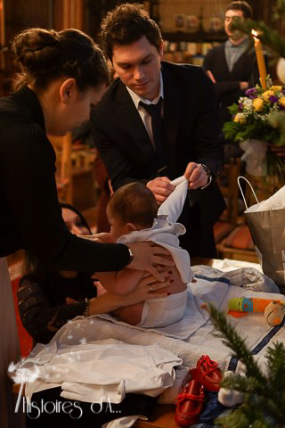 baptème orthodoxe paris histoires d'a photographe (21)-14