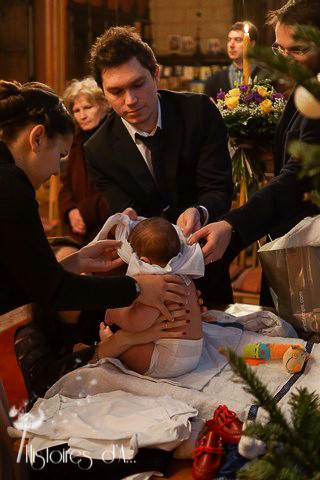 baptème orthodoxe paris histoires d'a photographe (22)-15