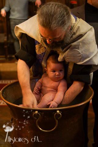 baptème orthodoxe paris histoires d'a photographe (28)-21