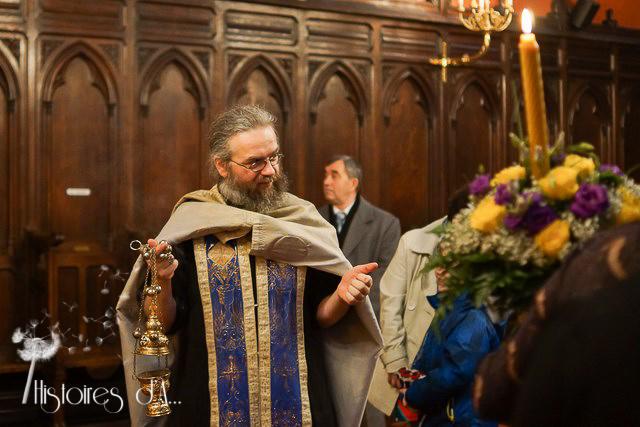 baptème orthodoxe paris histoires d'a photographe (32)-26