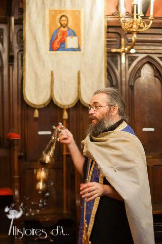 baptème orthodoxe paris histoires d'a photographe (33)-27