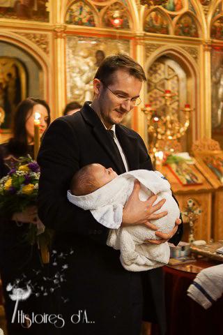 baptème orthodoxe paris histoires d'a photographe (34)-28