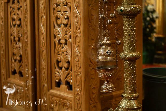 baptème orthodoxe paris histoires d'a photographe (37)-31