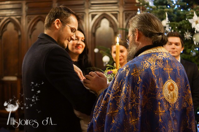 baptème orthodoxe paris histoires d'a photographe (38)-32