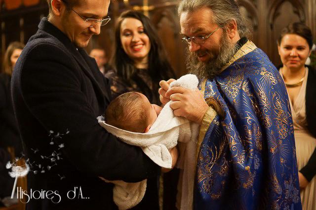 baptème orthodoxe paris histoires d'a photographe (39)-33