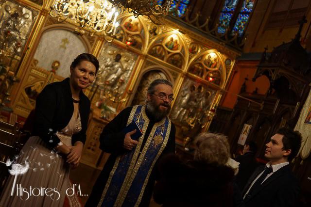 baptème orthodoxe paris histoires d'a photographe (4)-34