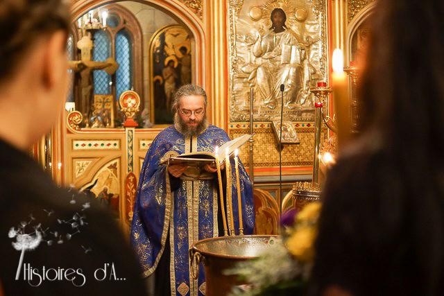 baptème orthodoxe paris histoires d'a photographe (40)-35