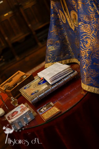 baptème orthodoxe paris histoires d'a photographe (43)-38