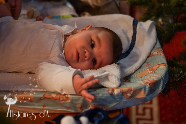 baptème orthodoxe paris histoires d'a photographe (44)-39