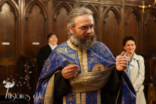baptème orthodoxe paris histoires d'a photographe (45)-40