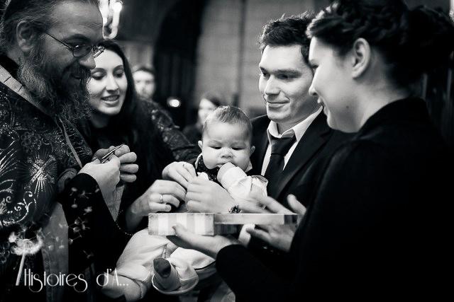 baptème orthodoxe paris histoires d'a photographe (46)-41