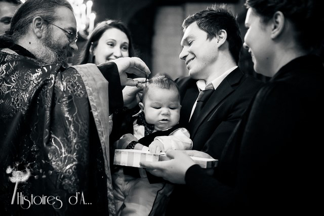 baptème orthodoxe paris histoires d'a photographe (47)-42