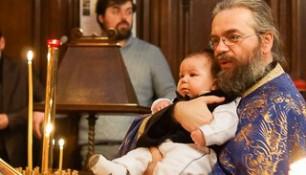 baptème orthodoxe paris histoires d'a photographe (48)-43